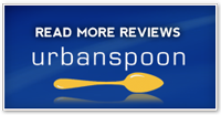 banner urbanspoon reviews